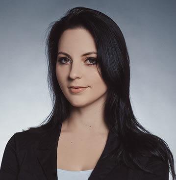 Camila Kunkel